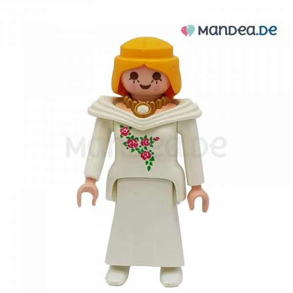 PLAYMOBIL® Playmobil Braut 30142740