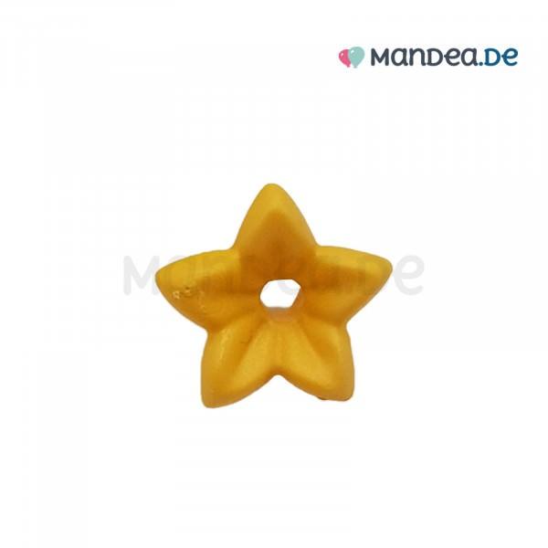 PLAYMOBIL® Sternblume hellgelb 30252830