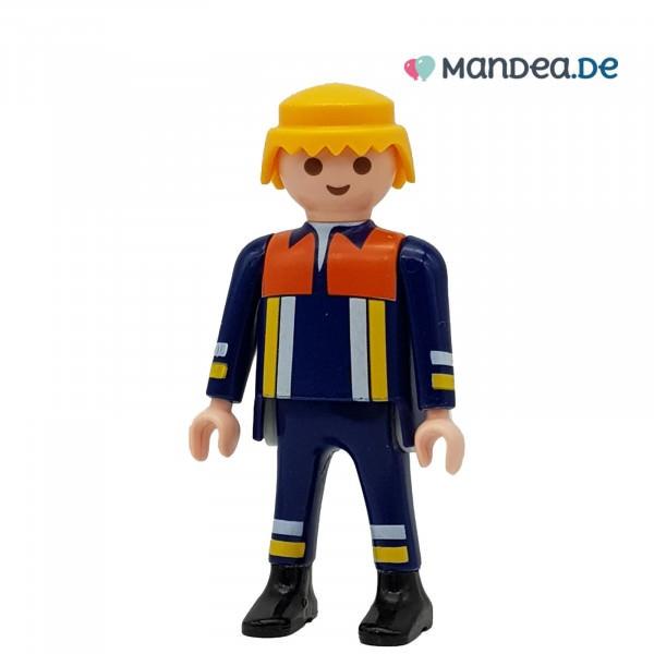 PLAYMOBIL® Feuerwehrmann 30006552