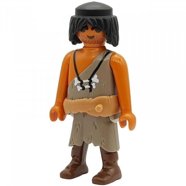 PLAYMOBIL® Neandertaler k9442a