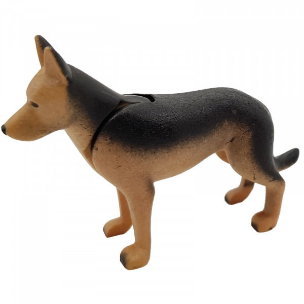 PLAYMOBIL® Schäferhund 30665952