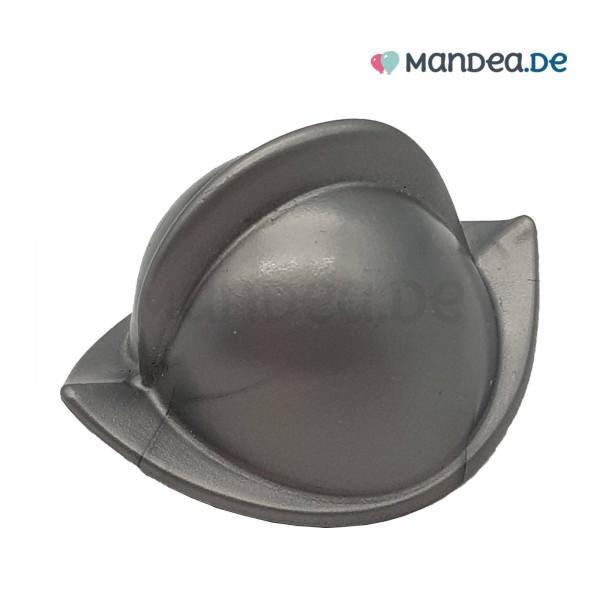 PLAYMOBIL® Spanier Helm / Morion 30281080