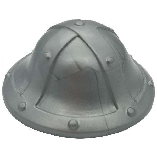 PLAYMOBIL® Knappenhelm 30076460