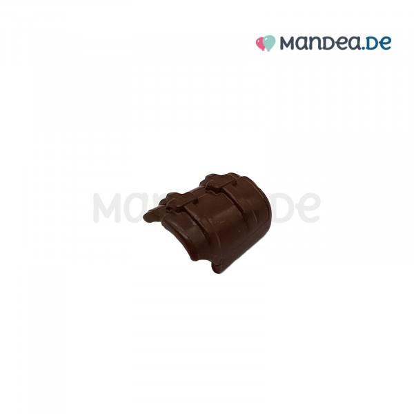 PLAYMOBIL® Armband 30099420
