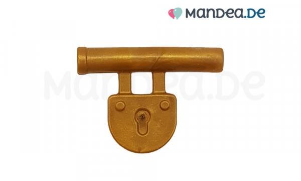 PLAYMOBIL® Türriegel Gold 30227843