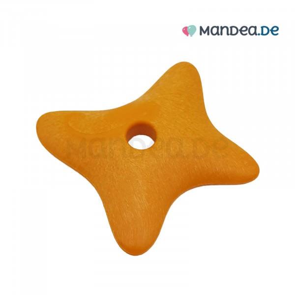 PLAYMOBIL® Bodenplatte 30098300