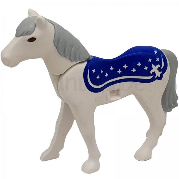 PLAYMOBIL® Pferd Hochzeitskutsche 30679930