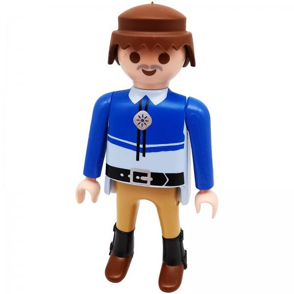 PLAYMOBIL® Western Figur 30003754