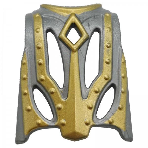 PLAYMOBIL® Invincibus Brustplatte 30632226