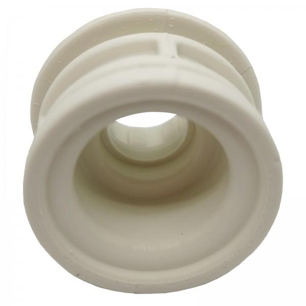 PLAYMOBIL® Felge 30226120