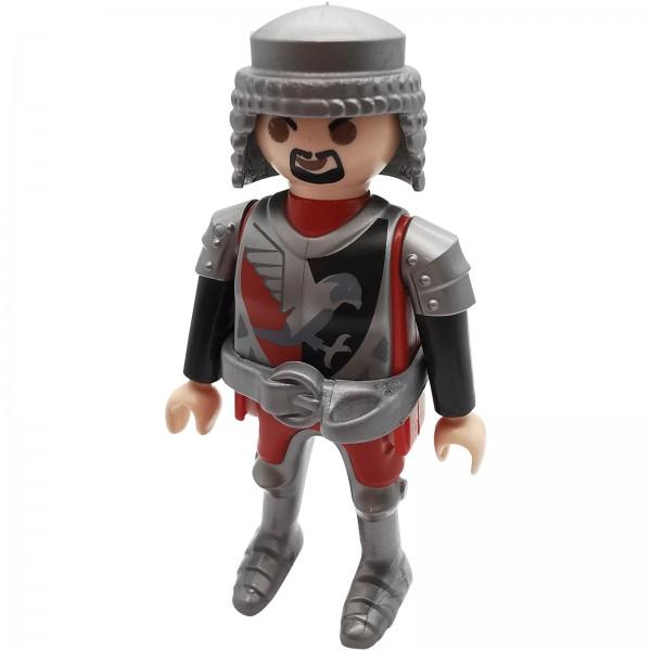 Playmobil Falkenritter k6381b