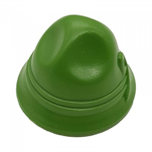 PLAYMOBIL® Kindermütze grün