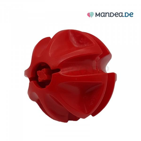 PLAYMOBIL® Mörser Kugel 30655922