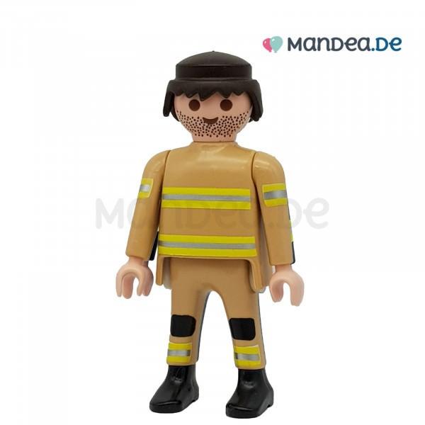 PLAYMOBIL® Feuerwehr Figur 30003204