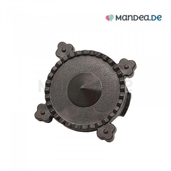 PLAYMOBIL® Schildbuckel 30048060