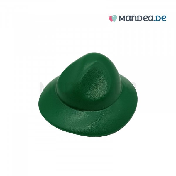 PLAYMOBIL® Schäferhut 30279230