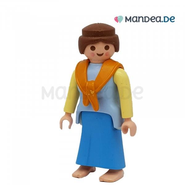 PLAYMOBIL® Noah's Frau 30142140