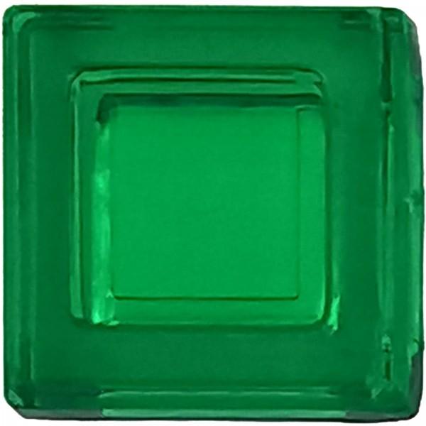 Blokus® Plättchen grün Variante 1