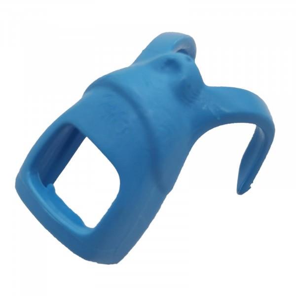PLAYMOBIL® Kinderrucksack hellblau 30237920