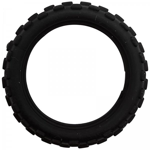 PLAYMOBIL® Motorradreifen 30821190