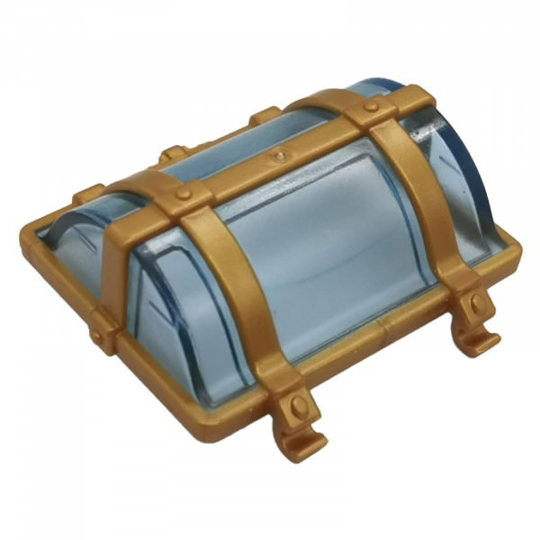 PLAYMOBIL® Glastruhe Deckel 30608242