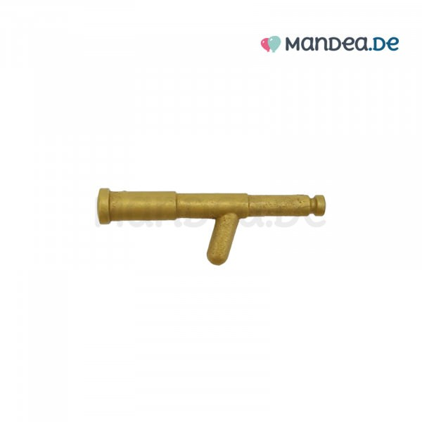 PLAYMOBIL® Fernrohr 30614270