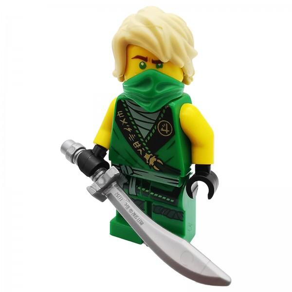 LEGO® Ninjago® Lloyd Legacy Figur 71736