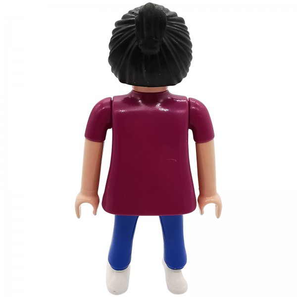 PLAYMOBIL® Mutter 30141982