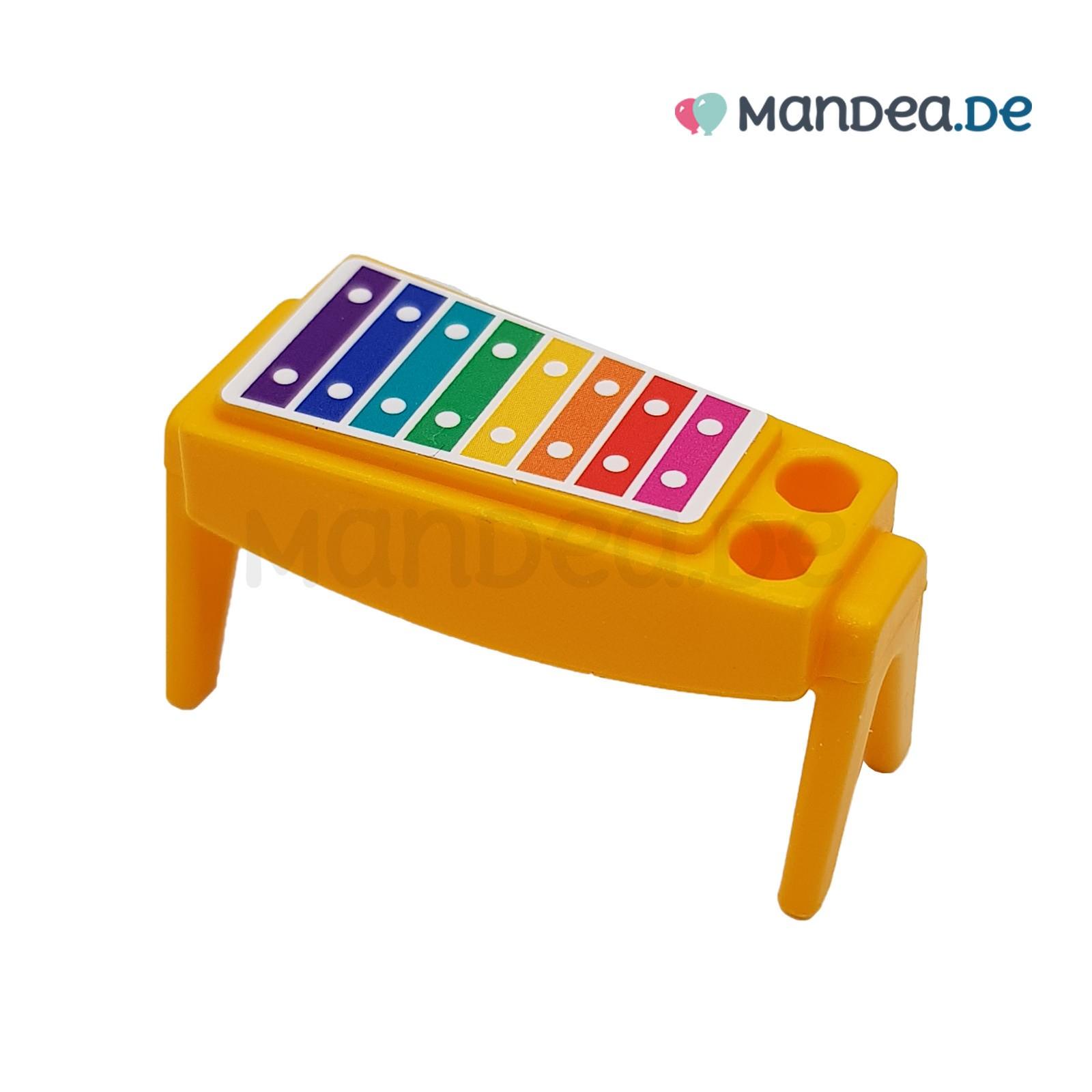 playmobil xylophone 30200142 g nstig online kaufen. Black Bedroom Furniture Sets. Home Design Ideas