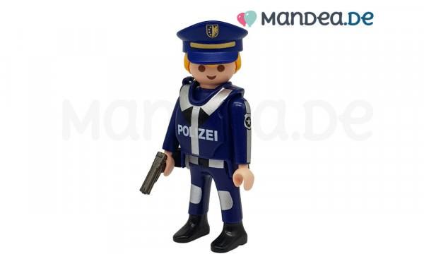 PLAYMOBIL® Polizist 30001033