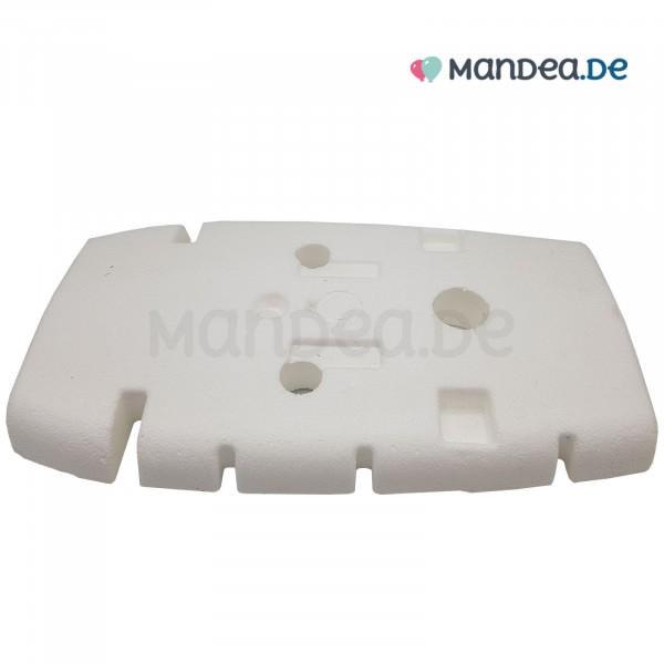 PLAYMOBIL® Auftriebskörper 30894650