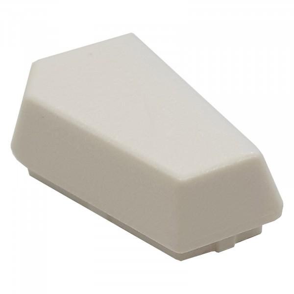 PLAYMOBIL® Felsdeckel 30045122