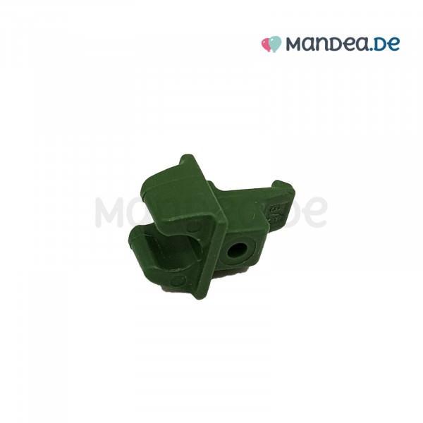 PLAYMOBIL® Türangel grün 30027542