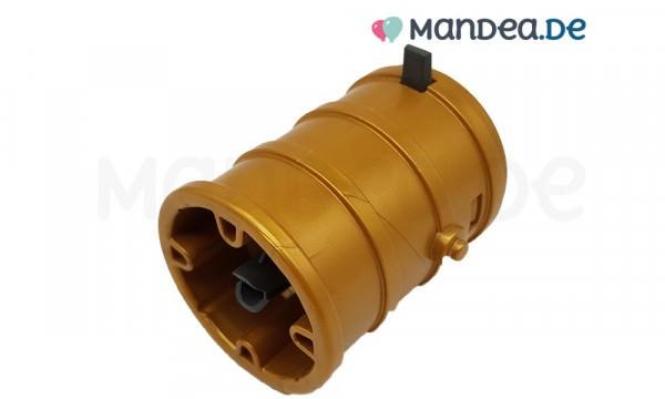 PLAYMOBIL® Kanone Mörser II 30677900