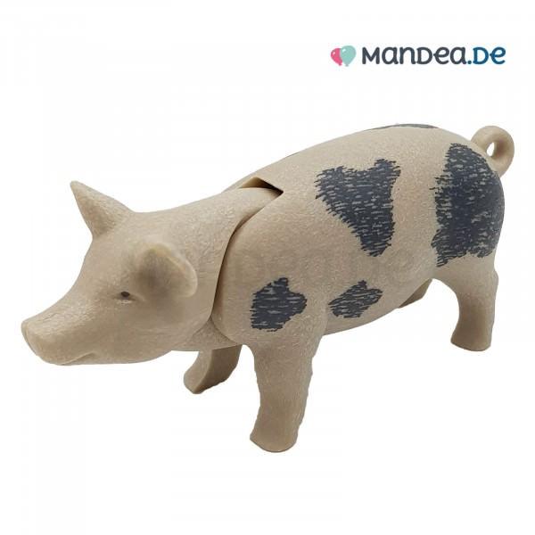 PLAYMOBIL® Fleckenschwein 30663352