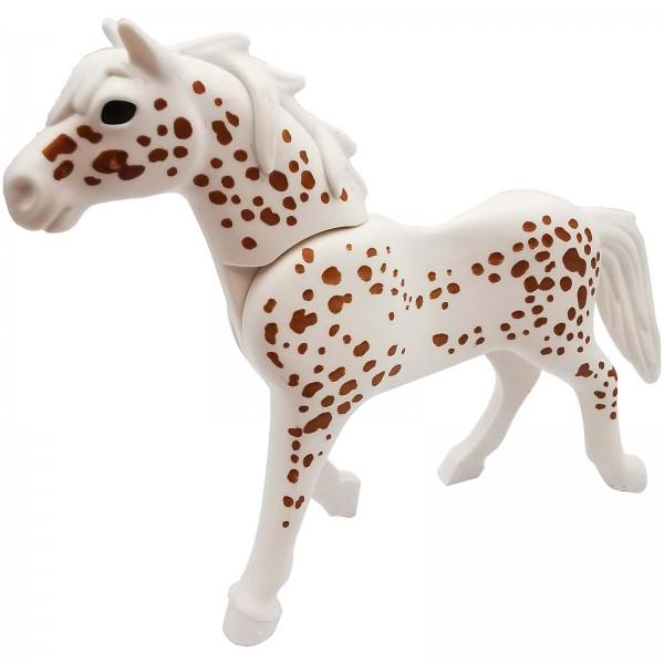 PLAYMOBIL® Knabstrupper Pferd 30623713