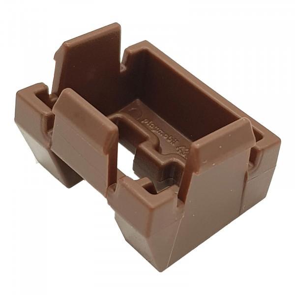 PLAYMOBIL® Ballisten Rasterbock 30809604