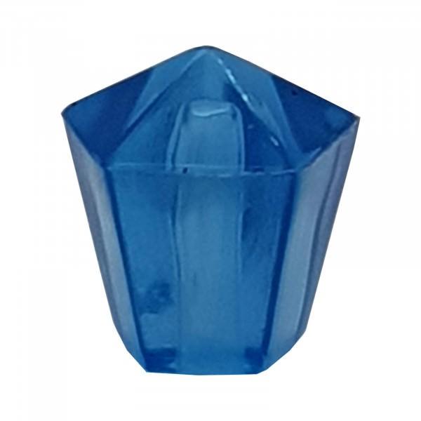 PLAYMOBIL® blauer Juwel 30228563