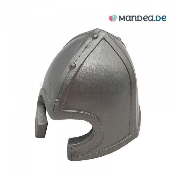PLAYMOBIL® Beckenhaube 30213973