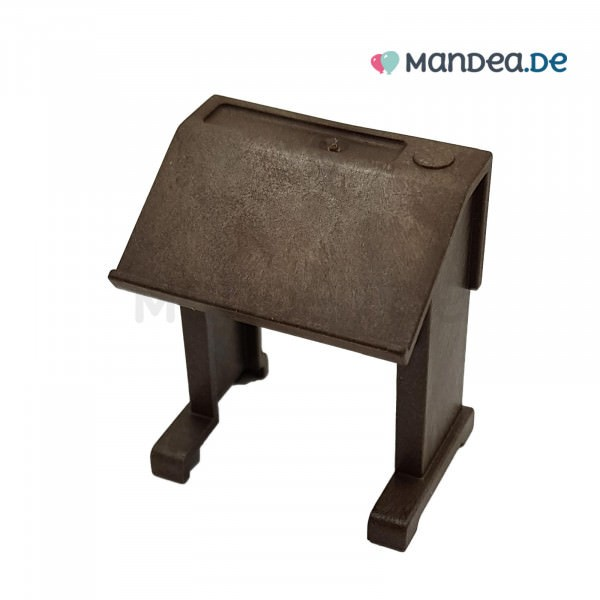 PLAYMOBIL® Stehpult 30051650