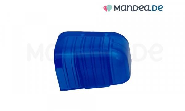 PLAYMOBIL® Blauchlicht rechts 30451660