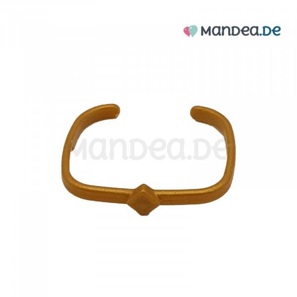 PLAYMOBIL® Gürtel 30268660