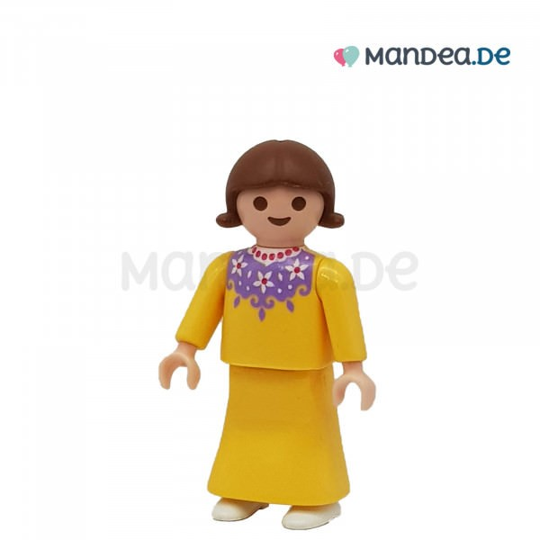 PLAYMOBIL® Prinzessin Mädchen 30111320