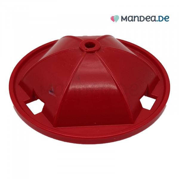 PLAYMOBIL® Leuchtturm Dach 30282460