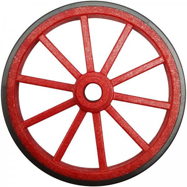 PLAYMOBIL® Kutschen Rad gross 30085060