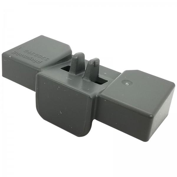 PLAYMOBIL® Gepäckträger 30051052