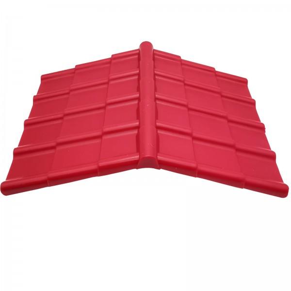 Schleich® 42369 Pferdebox Dach