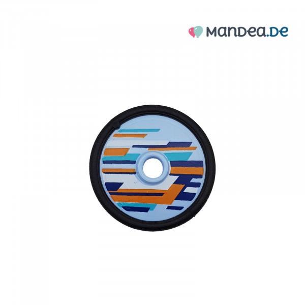 PLAYMOBIL® Rollstuhl Scheibenrad 30639625