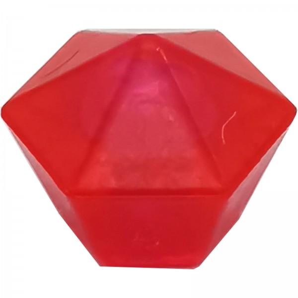 Playmobil Juwel rot 30256623