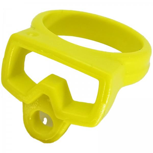PLAYMOBIL® Tauchmaske gelb 30252642